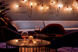 Metro Aspire Hotel, Sydney Gumtree Restaurant & Bar