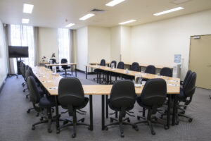 Metro Advance Apartments & Hotel Darwin Darwin Meeting Room
