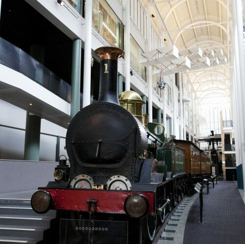 locomotive-powerhouse-museum-ultimo