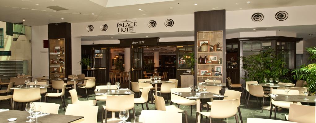 outside-dining-palace-hotel-sydney