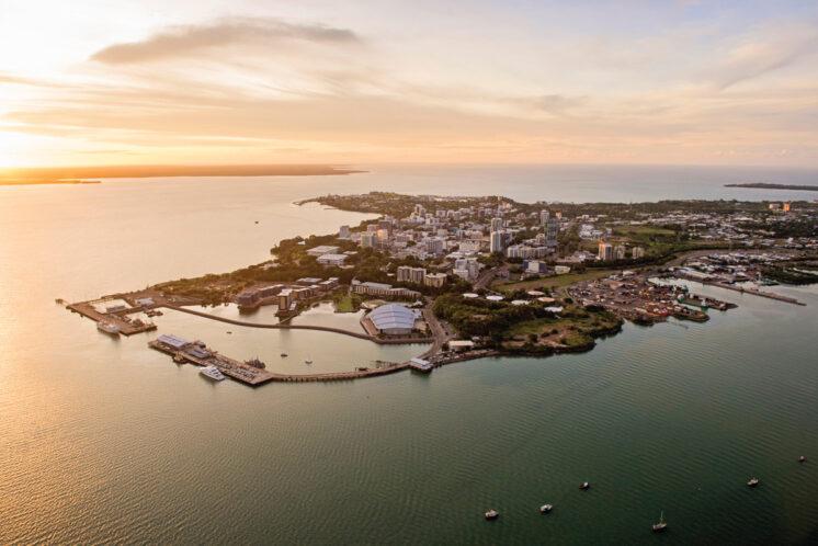 120875-3-Darwin-Waterfront-Precinct