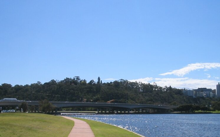 Kings_Park_from_South_Perth