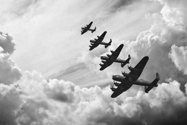 aviation-museum-image