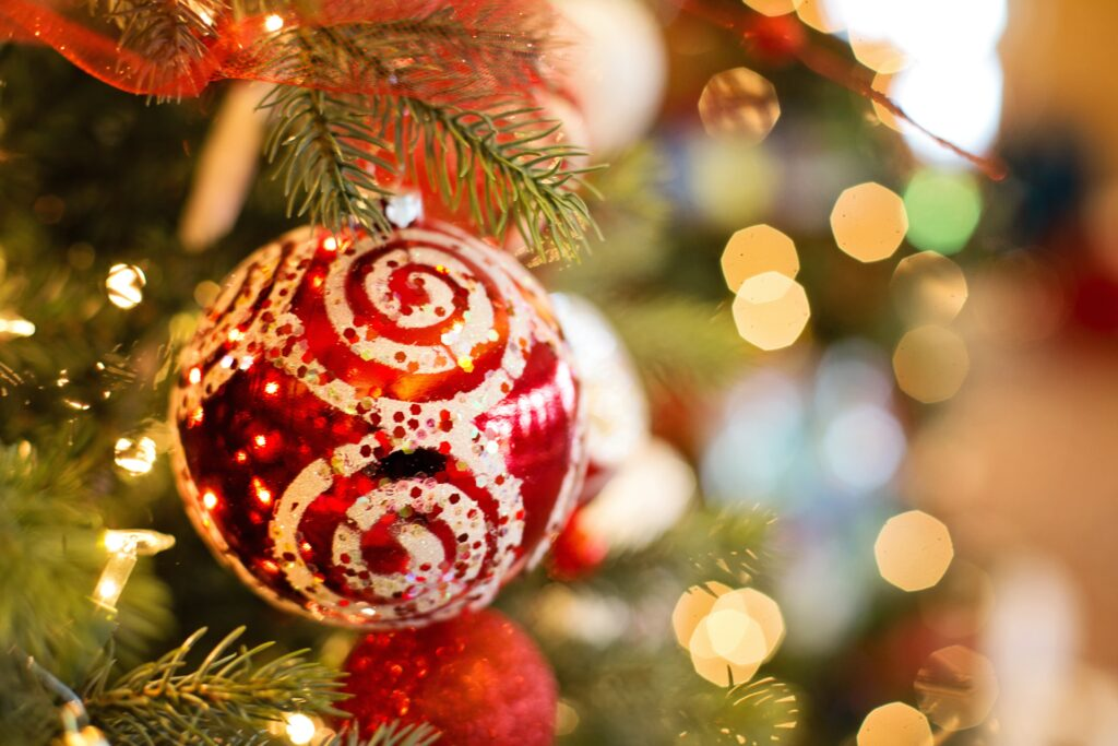 End of Year / Christmas Event Offer - Metro Hotel Perth
