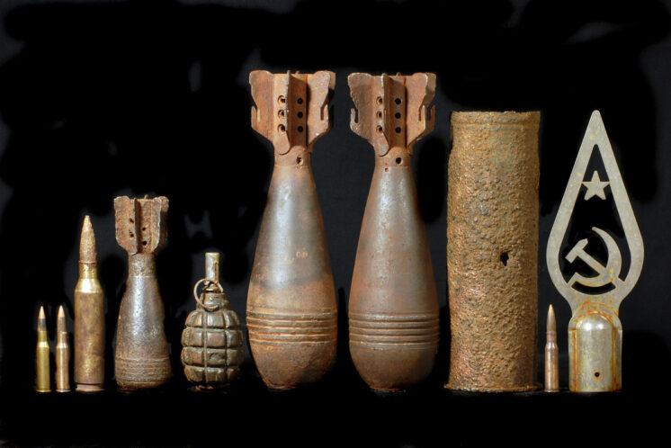 world-war-2-bombs