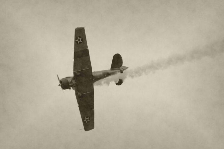 world-war-2-plane