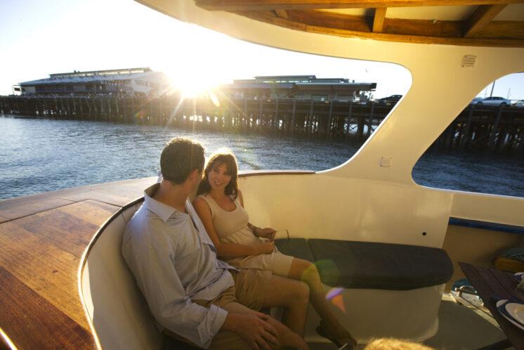 109239-Darwin-'vibraNT'-Campaign---Darwin-Harbour-Cruise