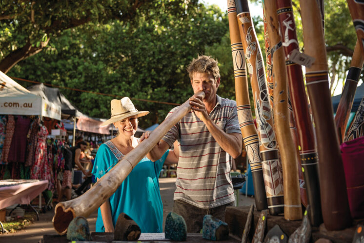 121302-Mindil-Beach-Sunset-Markets