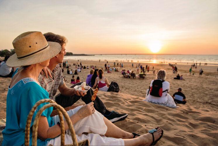 121315-Mindil-Beach-Sunset-Markets