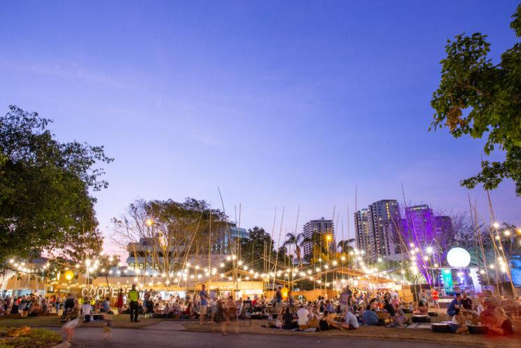 IMG_8021_Duane Preston for Darwin Festival- festival from a far