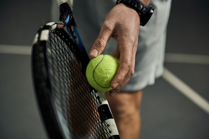Sydney International Tennis Stay longer and SAVE - Metro Aspire Hotel, Sydney