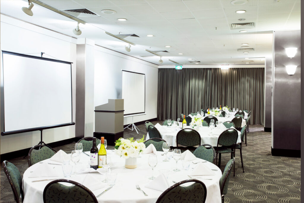 10% Off Special – Full Day Delegate Package - Metro Aspire Hotel, Sydney