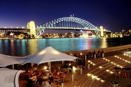 Seasonal Stay & Save - Metro Aspire Hotel, Sydney