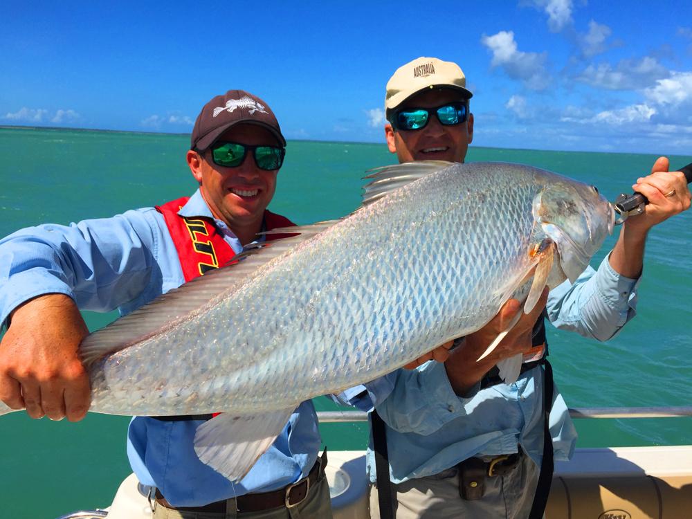 groote_fishing