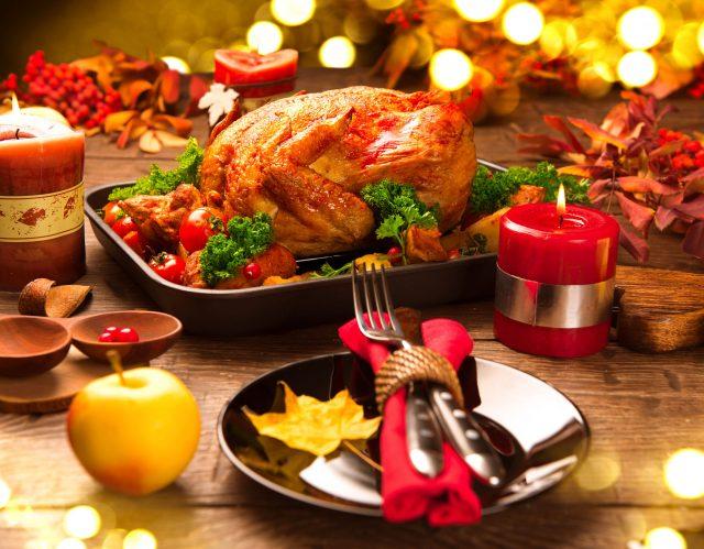 Christmas-1-e1478051973413