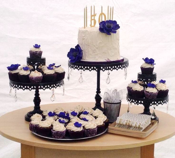 ideas-for-a-50th-birthday-cake-50th-birthday-cake-ideas-elegantjpg