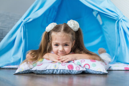 Kids VIP Play & Stay Package - Metro Advance Apartments & Hotel Darwin