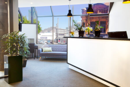 Summer Sale - Metro Apartments on Darling Harbour