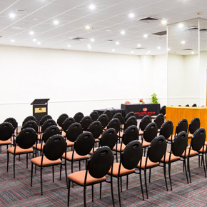 Early Bird Special – Full Day Delegate Package - Metro Hotel Marlow Sydney Central