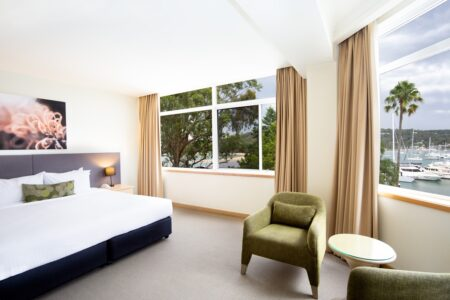 End Of Financial Year SALE - Metro Mirage Hotel Newport