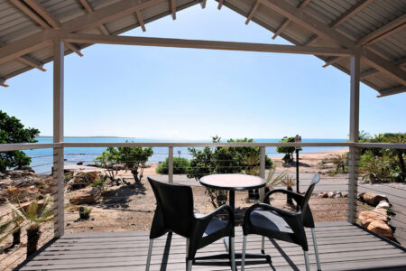 Summer Sale - Groote Eylandt Lodge