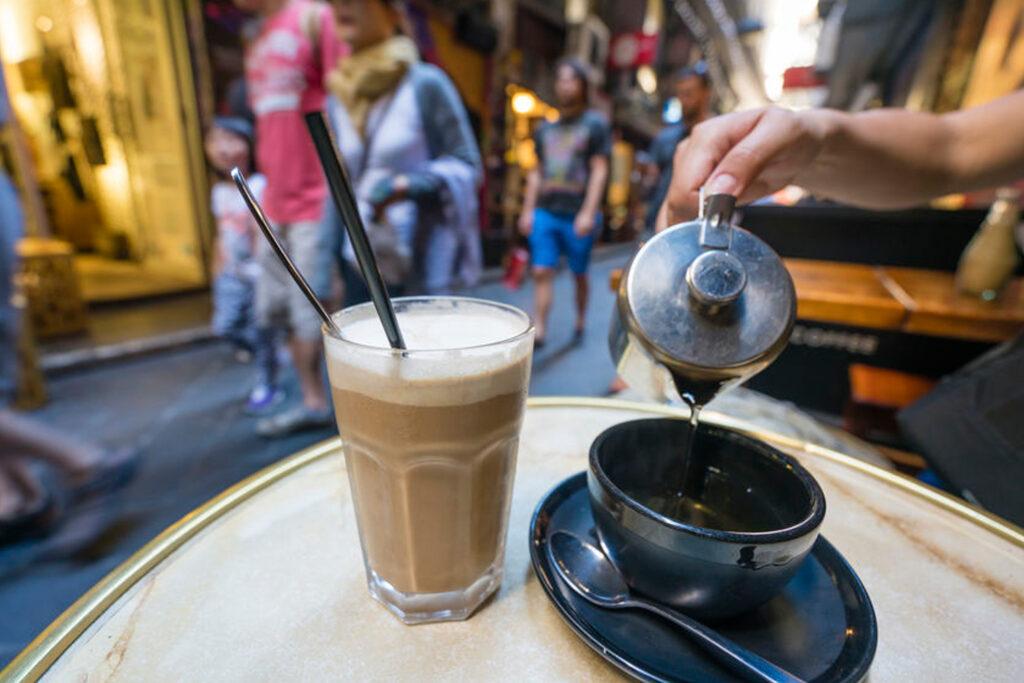 melbourne_Cafe