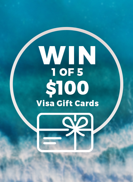 Win_1of5_GiftCard_440x600